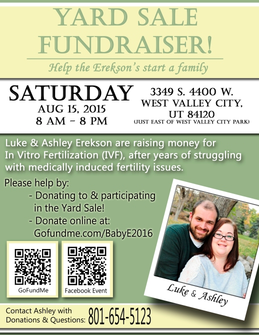 Erekson Fundraiser Flyer copy