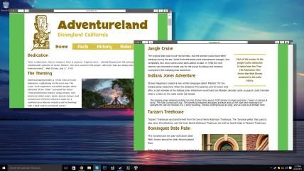 adventureland preview