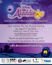 ap_style_audition_aladdinjr_poster copy