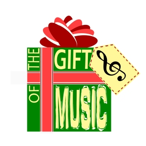 gift of music logo copy