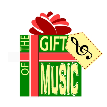 gift of music logo copy