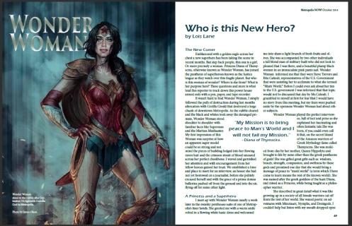 wonder_woman_article