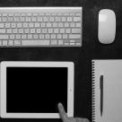 Writing: Creative & Journalistic