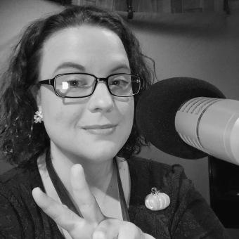 Pop Culture Podcasts & Panels